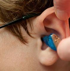 Hearing-Aid1