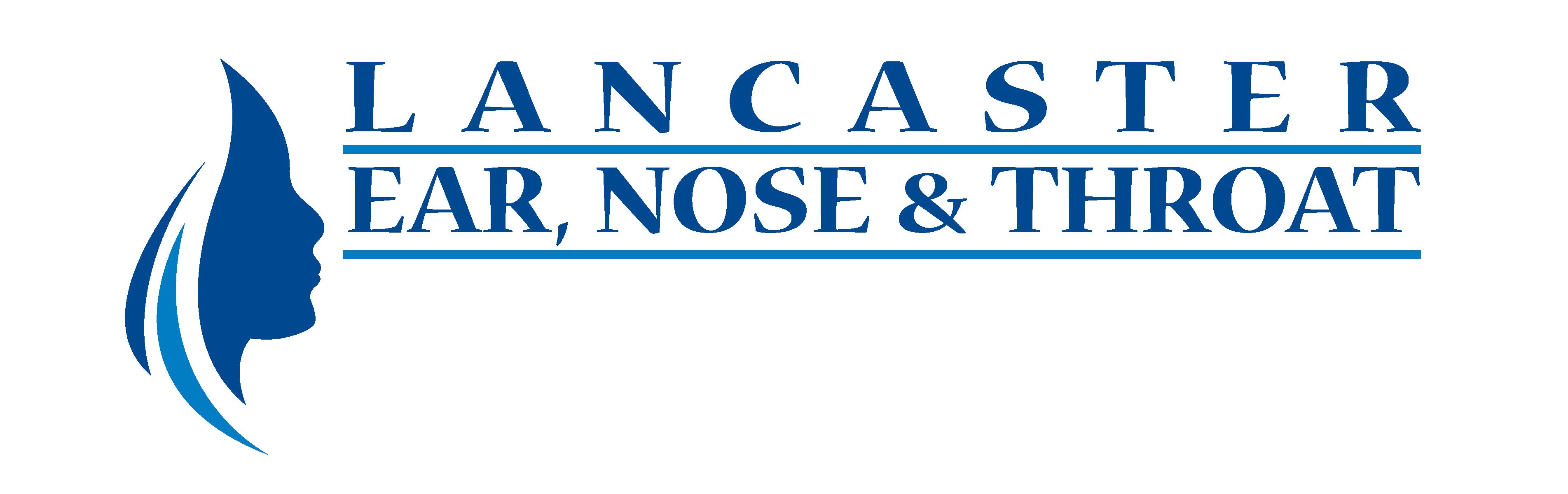 Lancaster Ear, Nose & Throat | Medical Disorders, Lancaster